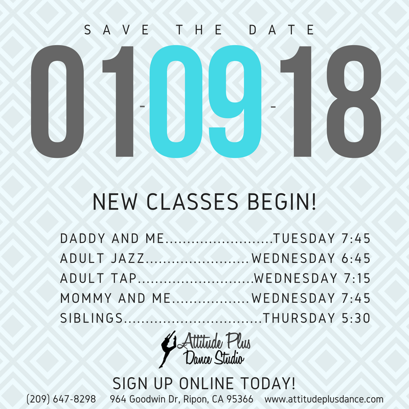 new classes 2018 (2)