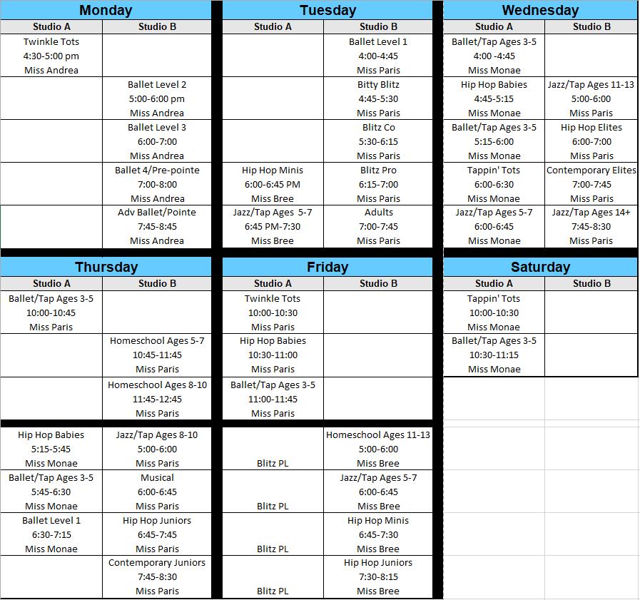 18-19 schedule 7-7