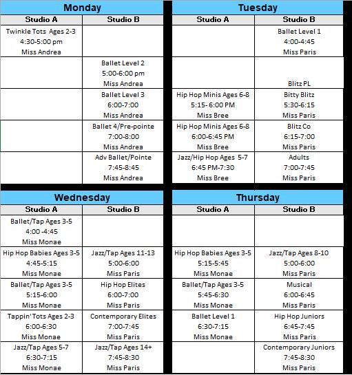 18-19 schedule 8-26